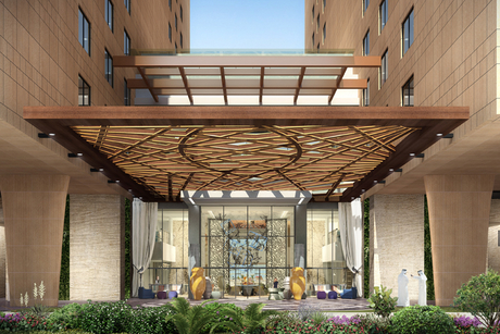 Hyatt Hotels to expand luxury portfolio with 21 new properties