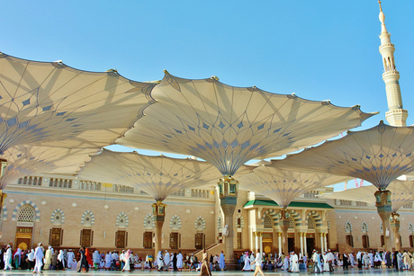 UAE Ministry reveals private sector holiday for Eid Al Fitr