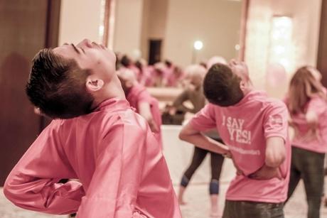 Shangri-La Hotels and Resorts to focus on mental health, wellness