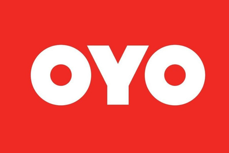 Oyo Hotels and Homes lays off staff in India