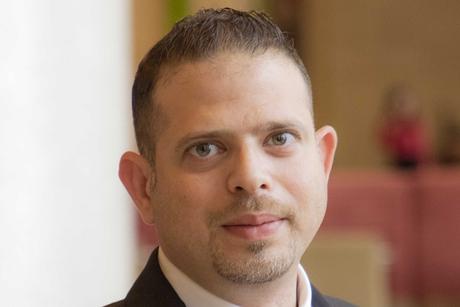 Swissôtel Al Ghurair Dubai appoints director of finance