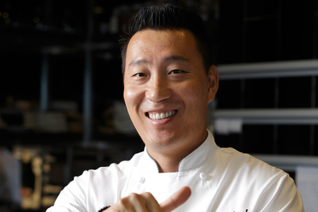 Michelin-starred chef to make 'one-off' appearance at W Dubai – The Palm