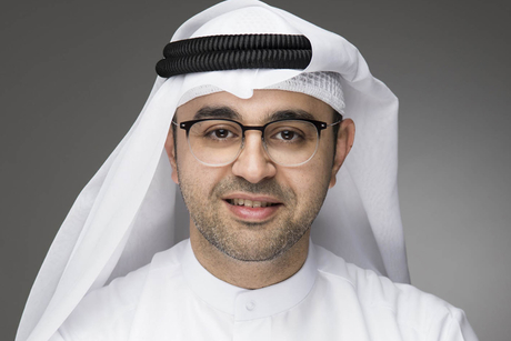 Sharjah Tourism roadshow heads to Central Europe to boost tourism to the emirate