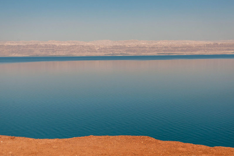 Jordan Free Group reveals 50% slash in rental rates at the Dead Sea Development Zone