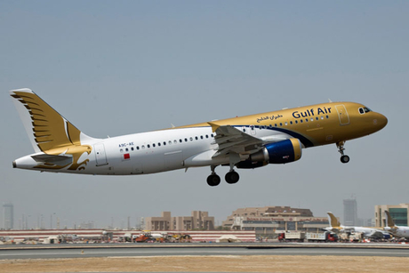 Gulf Air launches direct flights to Salalah, Oman