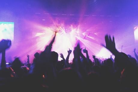 Jeddah's White nightclub shuts down on launch night
