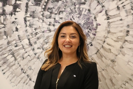 Amwaj Rotana appoints director of marketing and communications, human resources