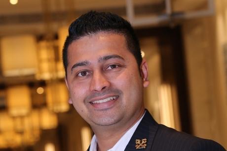 Concierges make the 'unexpected happen': Hilton Dubai Al Habtoor City