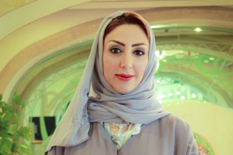 Crowne Plaza Dubai gets first female Emirati as safety & security manager
