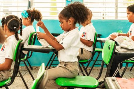 Hilton celebrates 100th anniversary with new CSR foundation
