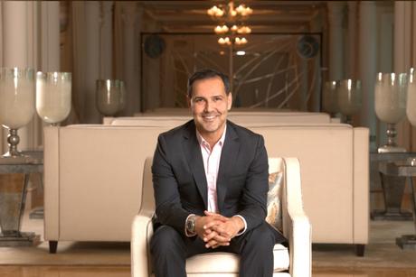 Ras Al Khaimah unveils initiatives to support tourism industry