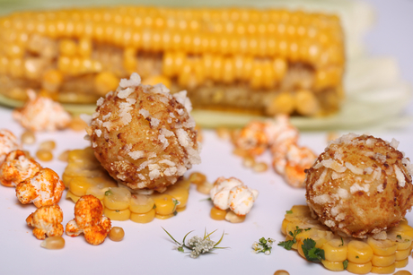 JW Marriott Marquis Dubai reveals summer dining offers