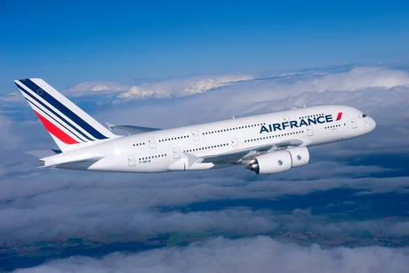 Accor, Air France-KLM add benefits to loyalty programme partnership