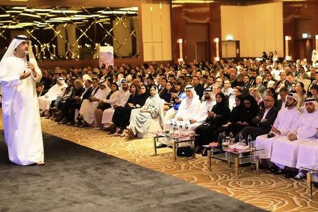 Dubai Tourism shares industry outlook with stakeholders