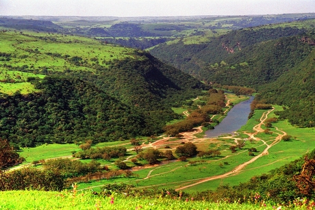 Oman's tourism ministry issues guidelines for tourists visiting Salalah