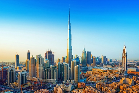 13.5 million International guests visit Dubai up till October