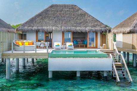 Dusit Thani Maldives announces special offer for UAE residents