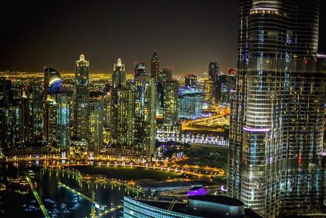 ADR rises, RevPAR, occupancy drops across Middle East hotels in May
