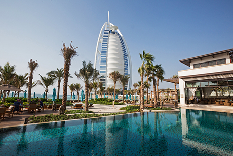Dubai globally ranked as fourth best destination for Christmas