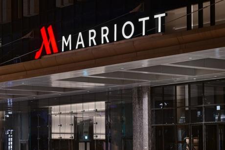 Marriott International issues statement regarding scam calls