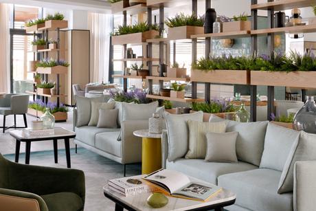 Origins opens at Vida Emirates Hills