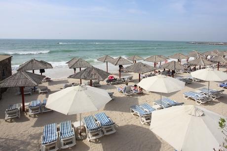 Ajman's Wyndham hotels reveals summer staycation deals