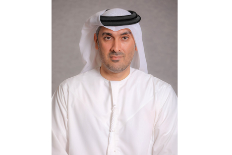 Dubai Tourism partners with hotel groups to launch Futurism Programme