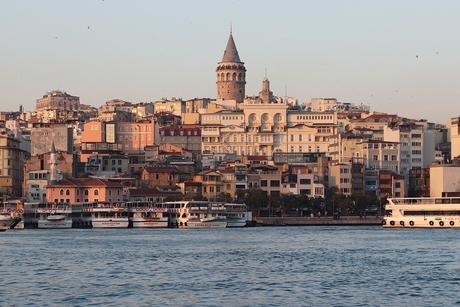 Turkey could lose tourists due to Thomas Cook collapse
