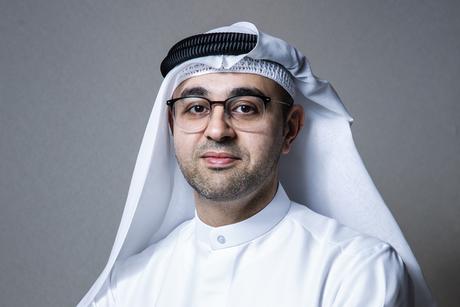 International hotel operators key to Sharjah's success: Chairman, SCTDA