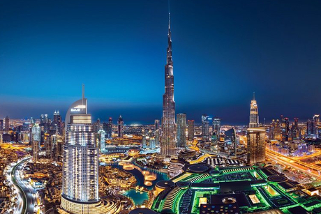 Emirates launches hotel offers for passengers travelling to Dubai