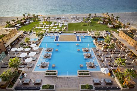 Rixos Hotels unveil summer offers in Dubai and Abu Dhabi
