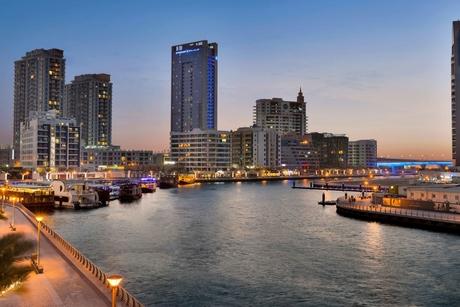 Wyndham hotels in Dubai launch Eid al-Adha promotions