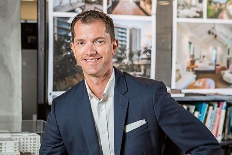 Social media moments not affecting hotel design: VP, SB Architects