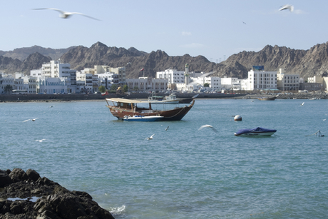 More than a million tourists visited Oman in 2019