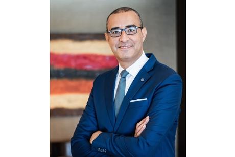 Amwaj Rotana, Dubai appoints general manager