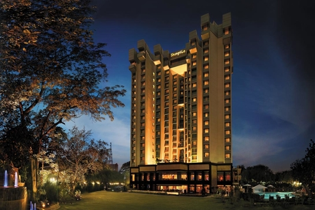 Shangri-La Hotels to expand in India with five new properties
