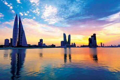Bahrain launches discounted holiday packages for 2020 F1 race
