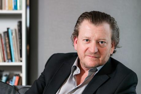 Dubai is not a premium fine-dining destination: Marriott VP of F&B
