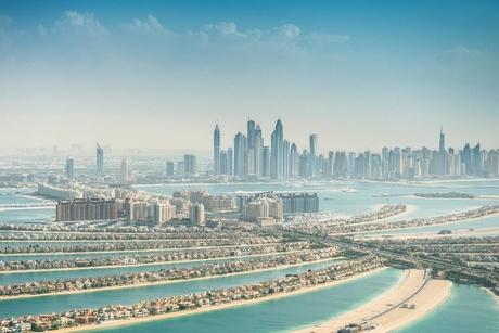 Dubai named world's leading business travel and MICE destination 2019