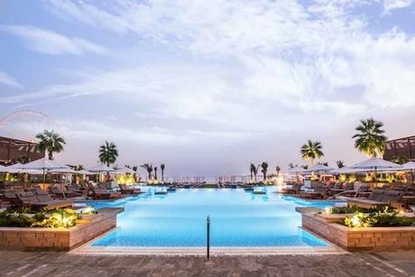 Sunset Hospitality Group to enter Saudi Arabia