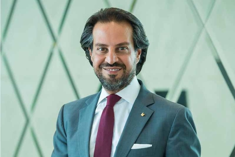 Millennium Atria Business Bay appoints hotel manager