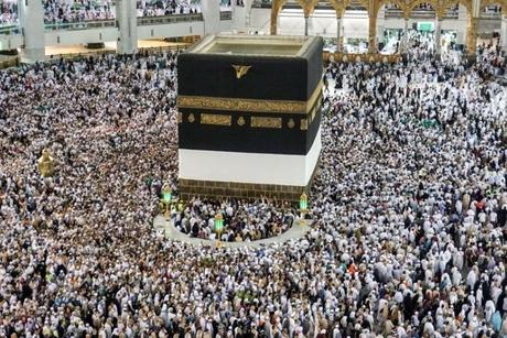 Saudi to host 200 Haj pilgrims from New Zealand's Christchurch attack