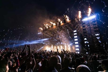 Janet Jackson, 50 Cent, Chris Brown to replace Nicki Minaj at Saudi music concert