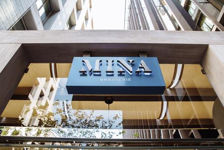 Photos: MINA Brasserie at Four Seasons, DIFC