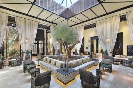 Ritz-Carlton's Ras Al Khaimah resorts launch summer promotions
