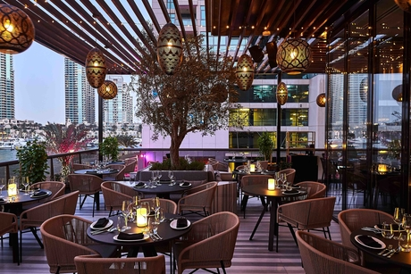 Ruya launches summer offers for diners