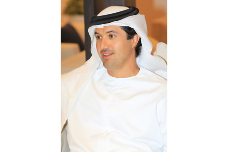 Dubai Tourism provides key destination insights