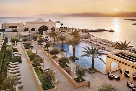 Marriott's Al Manara Hotel launches offers for Eid Al Adha