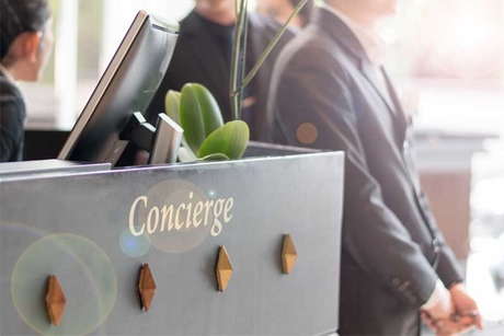 Last week to register for Concierge Mastermind of the Year