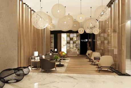 Photos: First look of the Novotel Bur Dubai hotel